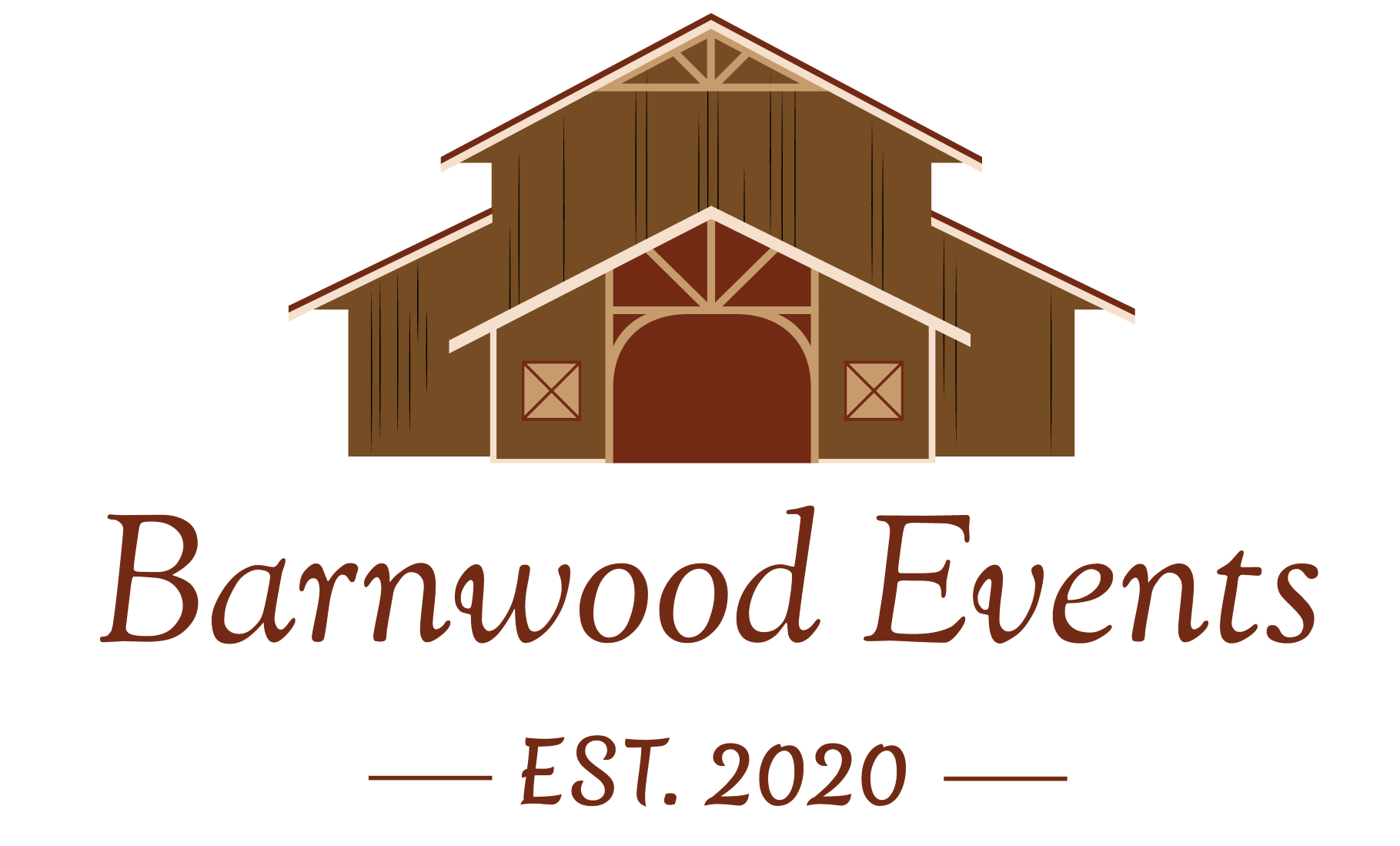 BarnWood Events